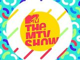 The MTV Show | Season 5