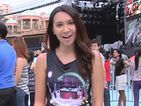 The MTV Show | Episode 28 | The Crowd In World Stage Live In Malaysia 2012!