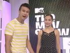 The MTV Show | Episode 28 | Part 1