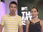The MTV Show | Episode 28 | Part 2