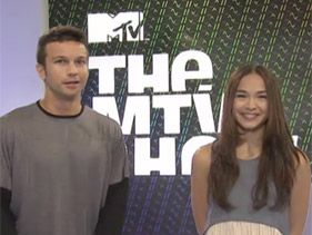 The MTV Show | Episode 29