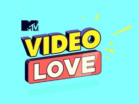 Video Love | Season 2