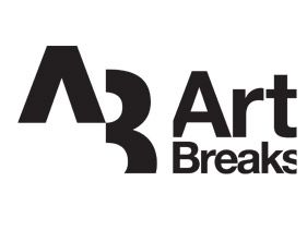 Art Breaks