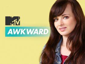 Awkward. | Season 5