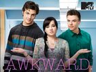 Awkward. | Season 2