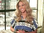 Beyonce: Year Of 4