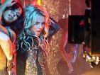 Britney Spears: I Am Femme Fatale