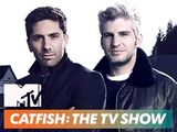 Catfish: The TV Show | Season 4 | Cycle B