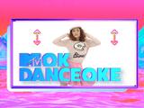 OK Danceoke