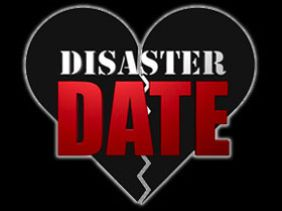 Disaster Date | Season 4
