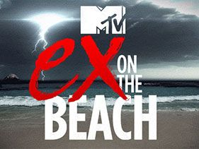 Ex On The Beach | Season 1