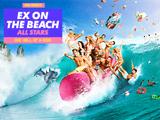 Ex On The Beach | Season 5