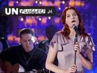 MTV Unplugged: Florence And The Machine