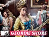 Geordie Shore | Season 9