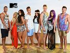 Geordie Shore | Season 3