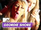 Geordie Shore | Season 4