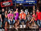 Jersey Shore | Season 5