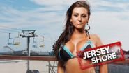 Jenni &quot;JWOWW&quot;
