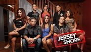 Jersey Shore | Season 3