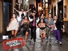 Jersey Shore | Season 4