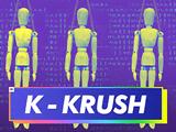 K-Krush