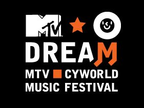 MTV CyWorld Music Festival