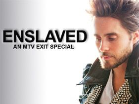 Enslaved: An MTV EXIT Special