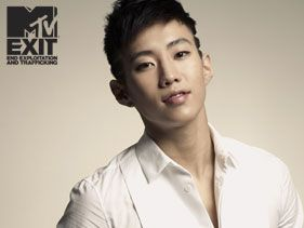 MTV EXIT: Jay Park Special
