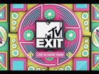MTV EXIT: Live in Udon Thani