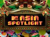 MTV Asia Spotlight