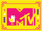 MTV CNY RANTS