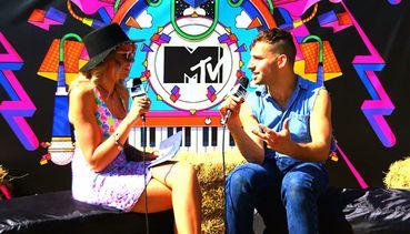 MTV News Episode 24