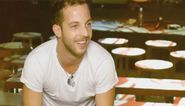 MTV Sessions | James Morrison | James Morrison Talks About His Idols