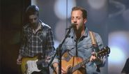 MTV Sessions | James Morrison | I Won't Let You Go