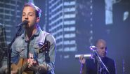 MTV Sessions | James Morrison | Person I Should Have Been
