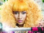 Nicki Minaj's Top 10 Fierce Females