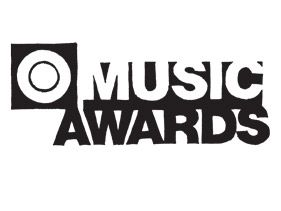 The O Music Awards 3