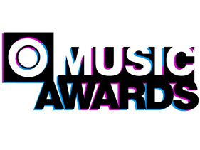 The O Music Awards 2