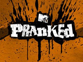 Pranked | Season 3