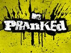 Pranked | Season 5
