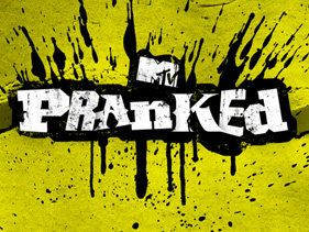 Pranked | Season 4