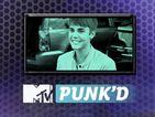 Punk'd | Season 9