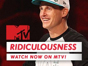 Ridiculousness | Season 5 | Cycle 2