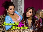 Snooki & JWOWW | Season 1