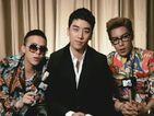Seoul Sunday Special: Big Bang Part 1