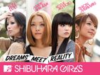 Shibuhara Girls