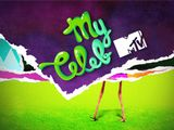 My Celeb MTV