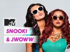 Snooki & JWOWW | Season 3