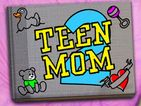 Teen Mom 2 | Season 1