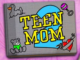 Teen Mom 2 | Season 2